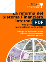 20130425150301la-reforma-del-sistema-financiero-internacional.pdf