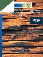 Analisis_por_elemento_finito_de_sistemas.pdf