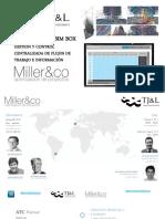 5 Gestión y control de flujos de información.pdf