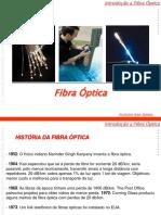 apostiladefoatualizadaout12-1-160730132934.pdf