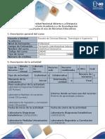 Guía para el uso de recursos educativos laboratorios (2).pdf
