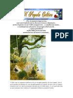 1 IL POPOLO CELTICO.doc