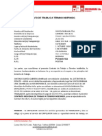 CONTRATO FRANCY MILENA FIERRO.doc