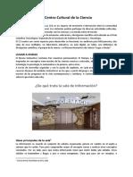 359690955 357438004 Bostrom Nick Superinteligencia Completo PDF