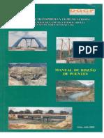 12-Manual_Diseno_Puentes2003.docx