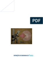 Apresentação Grafico de Paretto.pptx