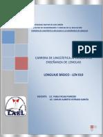 Plan Global Lenguaje Básico - LEN 010. 2017.pdf