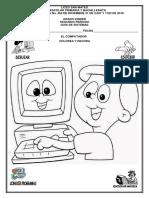 Preescolar_ Sistemas Computación