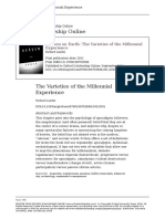 The Varieties of the Millennial Experience.pdf