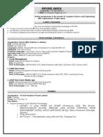Arvind Resume 4_18_2019 08_03 AM.doc