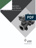 InstallationOperationMaintenance_3610 (BB1).pdf