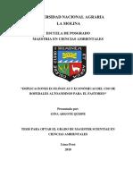 argote-quispe-gina.pdf