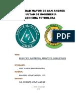 REGISTROS RESISTIVOS E INDUCTIVOS (1).docx