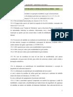 Apostila HIST - Parte 2.pdf