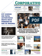 Jornal Corporativo número 091 de 20,21 E 2204