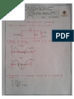 Electronica de potencia R.T.