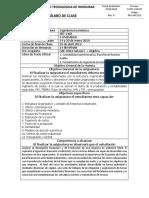 Sílabo IEE-1403 1ero 2019.docx