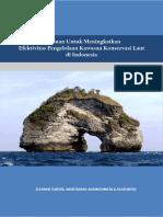 Panduan-EPKKL-Maret-2011_Konservasi laut.pdf