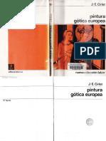 J-E-Cirlot-Pintura-Gotica-Europea.pdf