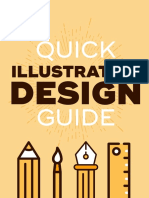 Illustrative Design Guide