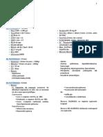 documento Dr ISEA.pdf