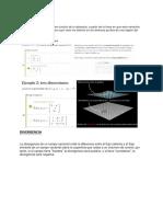 Taller Sobre Derivada Direccional, Planos Tangentes y Máximos y Mínimos (1)