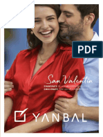Catalogo_C02_2019.pdf