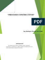 1-MANUAL-TÉCNICO-DE-PROCESOS-CONSTRUCTIVOS.pdf