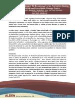 Vortexing Tech Paper.pdf