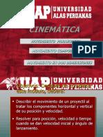 03cinematica_II.pdf