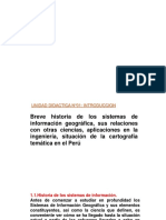 1 Manual Técnico de Procesos Constructivos
