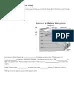 4.3 Aquatic Food Production Notes