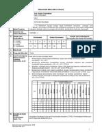 RMK EDUP2063 Pentaksiran dalam Pendidikan KDC DINI.pdf