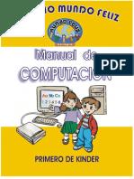 398849945-COMPUTACION-PREESCOLAR-pdf-convertido.docx