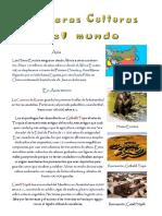 monogr-primeras-culturas-del-mundo-asia.pdf