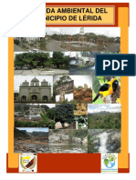 2011_Agenda_Ambiental_del_Municipio_de_Lerida.pdf