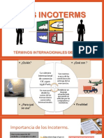 Los Incoterms.pptx Expo
