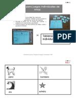 Tableros para juegos individuales de rimas (8).pdf