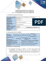 Guía de Actividades y Rúbrica de Evaluación - Fase 3 - Desarrollar y Presentar Primera Fase Situación Problema (1)
