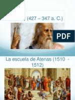Clase 2 Platón.pptx