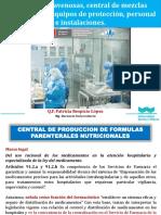 Clase_12_Mezclas_NPT.pdf