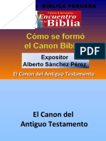 Cánon del AT.pdf