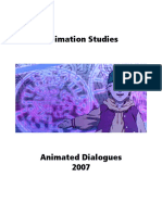ASAnimatedDialogues-2007.pdf