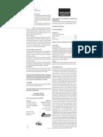 65-imunoglobulina.pdf