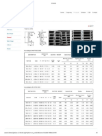 Channel.pdf