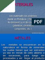 1 MATERIALES ACERO.pdf