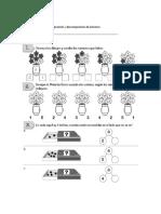 ejercicios Composición y descomposición de números.docx