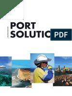 Boskalis_Port_Solutions.pdf