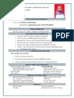 yuliah asrum CV.pdf