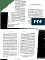 2. Habermas Jürgen El concepto de dignidad humana.pdf